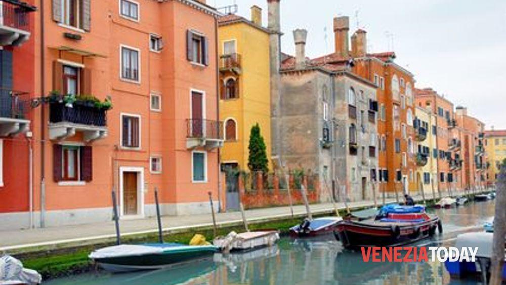 Ufficio Per Carta Venezia : Cambio di residenza: a chi rivolgersi a venezia