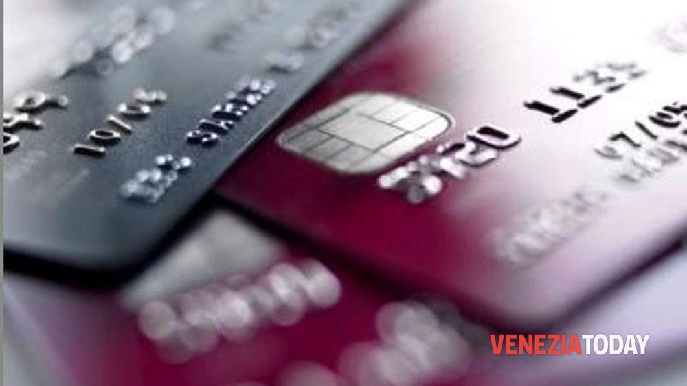 Carte Italie Bibione.Prelievi Fraudolenti Con Bancomat Rubati A Bibione Agosto 2014