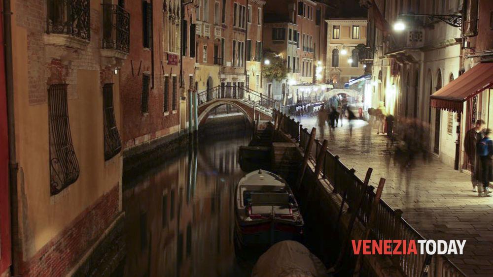Le Frasi Piu Belle Su Venezia Blog