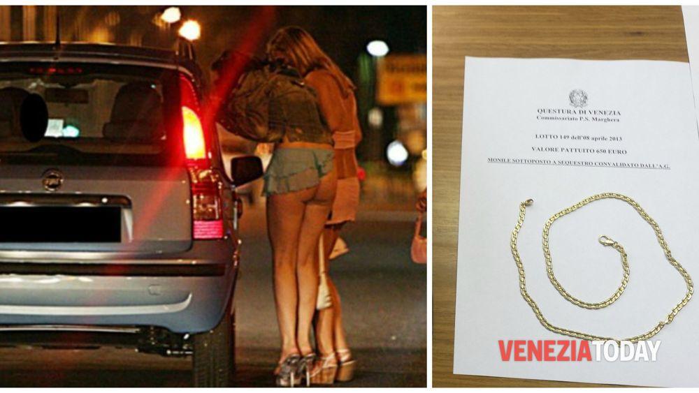 sites de encontros gratis sexo marques rua 69 acompanhamento para churrasco em casamento garotas de programa em janauba