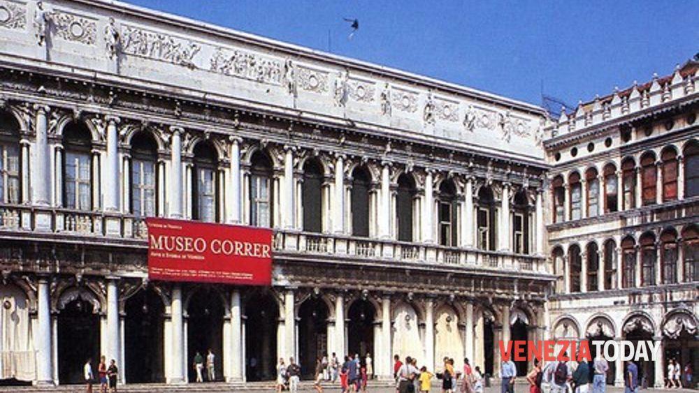 Ufficio Per Carta Venezia : Carta giovani sconti e promozioni per i ragazzi di venezia