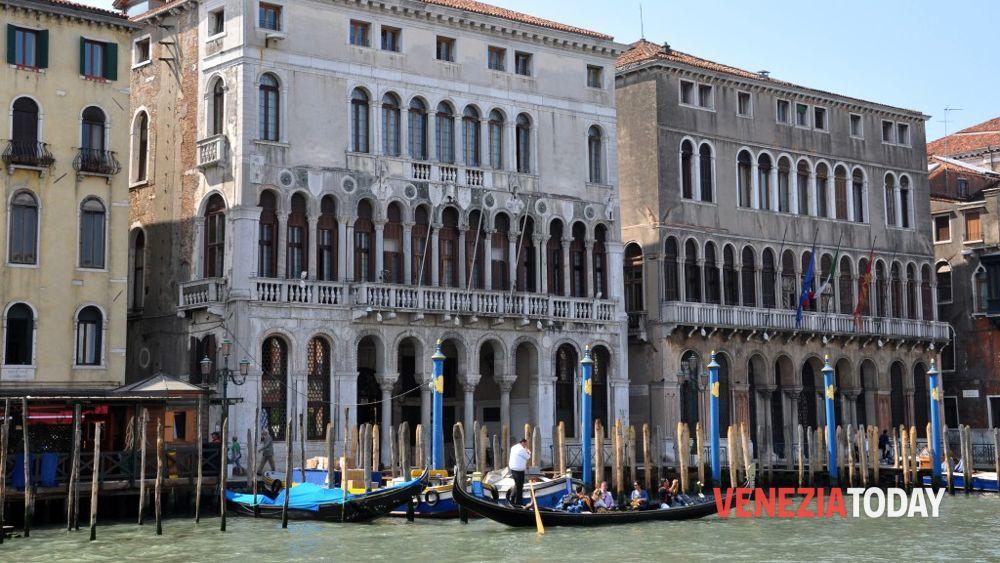 Nelle casse comunali di Venezia 870mila euro in più dalle imposte di ...