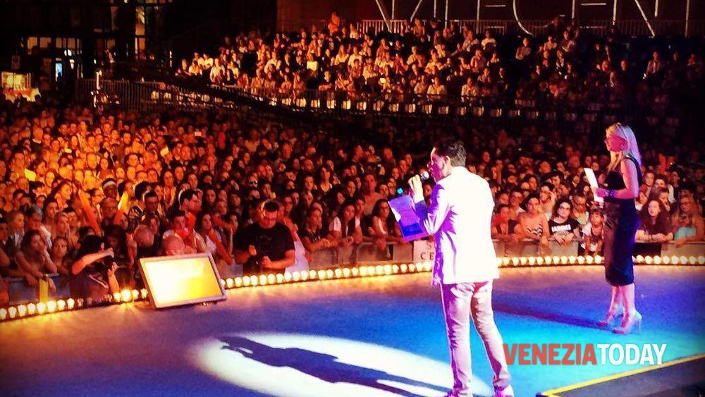 Festivalshow a bibione eventi a venezia