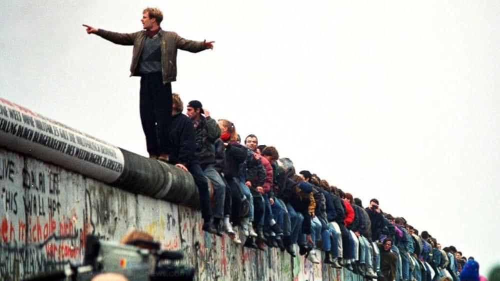 Siti di incontri gratis Berlino