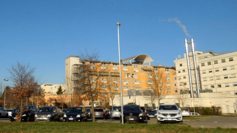 L'ospedale di Portogruaro riduce i tempi d'attesa per l'accesso agli esami di laboratorio - VeneziaToday
