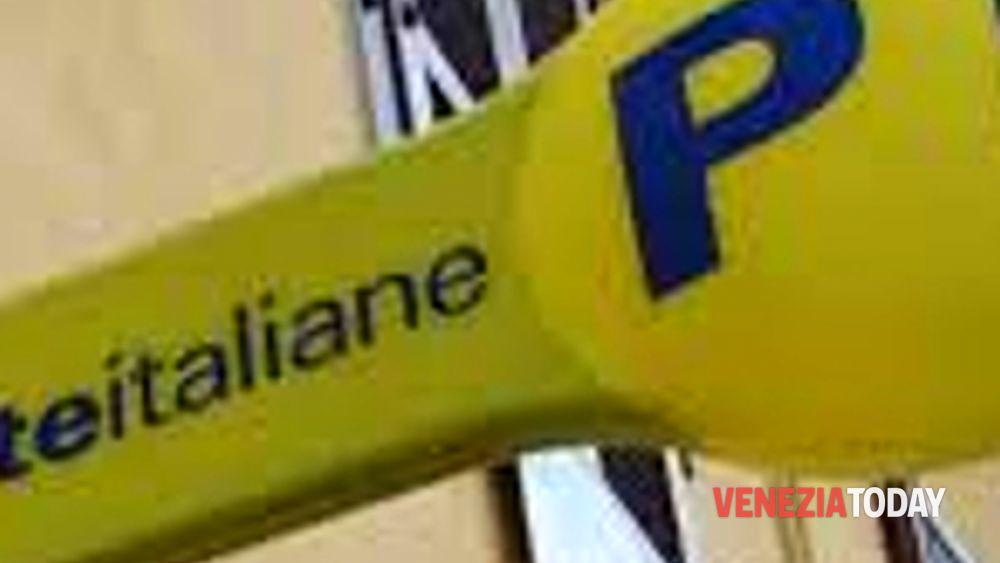 Ufficio Per Targhe Barche Venezia : Venezia lega navale italiana