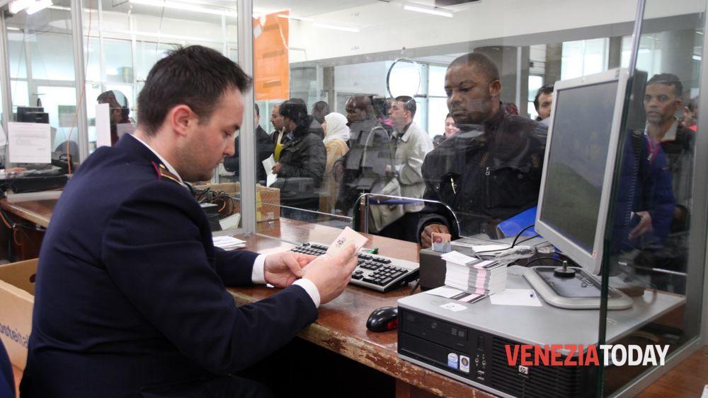 Passaporti, licenze e permessi di soggiorno: le istruzioni ...
