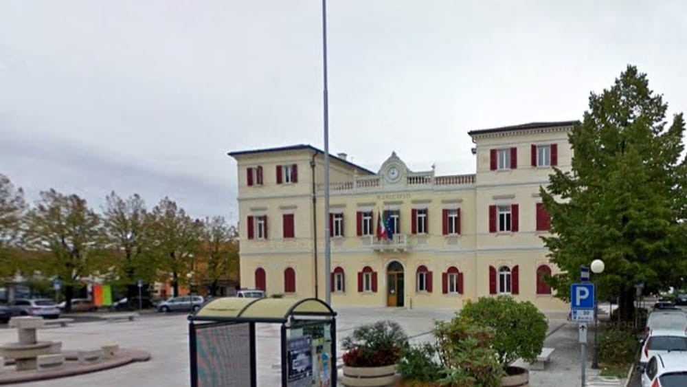 scuola di scherma monza charleston - photo#50