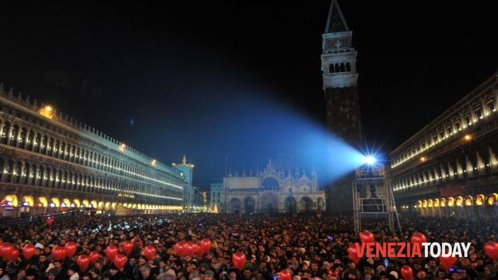 Risultato immagini per venezia piazza san marco