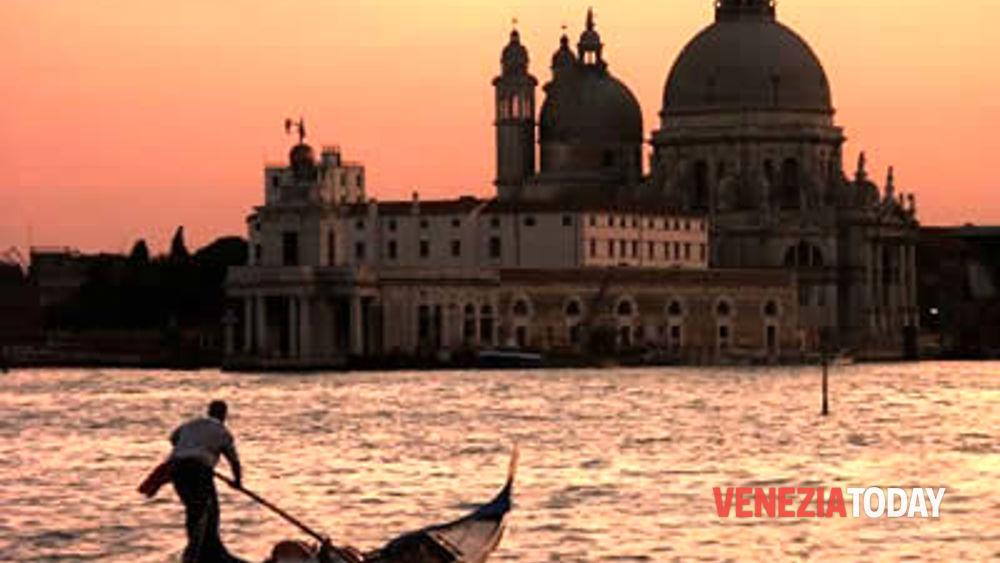 Nuova tassa di soggiorno nel Comune di Venezia