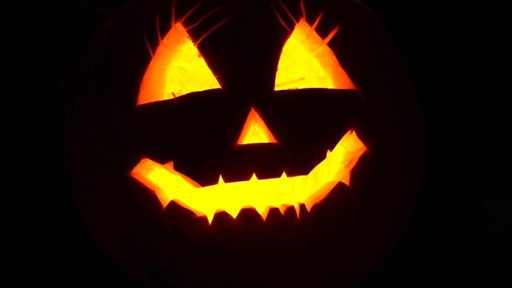 Cosa Vuol Dire Halloween.Halloween Tutta La Verita Sulle Origini Della Festa
