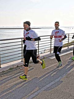 Challenge Venice 2016: lo start sarà dal centro storico di Venezia